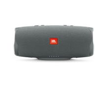 JBL Charge 4 - Gray