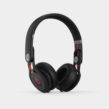 Слушалки Beats by Dr.Dre MIXR