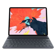 "Smart Keyboard Folio клавиатура за iPad Pro 12.9"" (3nd gen)"
