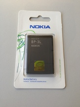 Батерия за Nokia Lumia 610 BP-3L