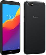Huawei Honor 7s Dual Sim 16GB