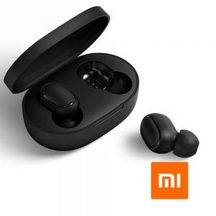 Xiaomi Mi True Wireless Earbuds Basic - black