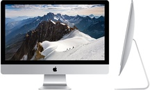 "Apple iMac 27"" Retina 5K 3.3Ghz"