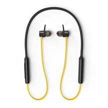 Bluetooth слушалки Realme Buds Wirelles Real Bass