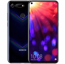Huawei Honor View 20 128GB + 6GB RAM