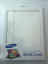 Book Cover калъф за Galaxy Tab S 10.5 T800 и T805