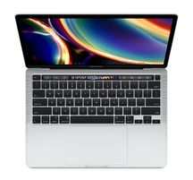 "MacBook Pro 13"" MXK62 1.4Ghz/i5/256GB/8GB (2020) - Silver"