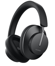 Bluetooth слушалки Huawei FreeBuds Studio - Graphite Black