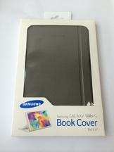 Book Cover калъф за Galaxy Tab S 8.4 T700 и T705