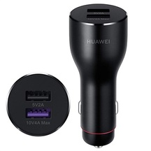 Huawei Car Charger SuperCharge (max 40W)