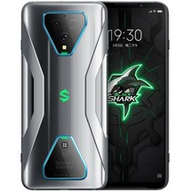 Xiaomi Black Shark 3 Pro 512GB + 12GB RAM