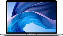 "MacBook Air 13"" MVFH2 128GB (2019) Retina display - Space Gray"