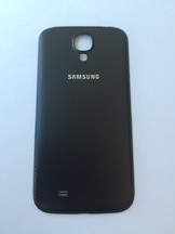 Панел за Samsung Galaxy S4 Black Edition