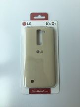 Slim Guard Case за LG K7