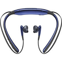 Bluetooth слушалки Samsung Level U за фитнес