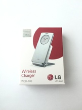 Wireless charging за LG WCD-100