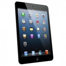 Apple iPad Mini 16GB Wi-Fi + 3G(4G)