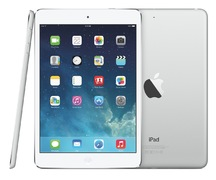 Apple iPad Air 16GB 4G Cellular
