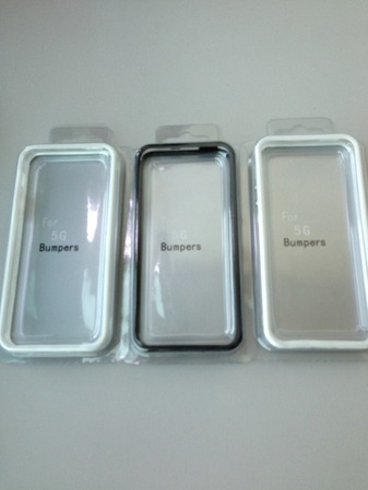 Iphone Bumpers