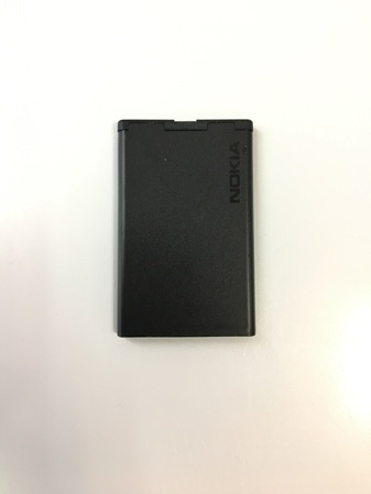 Батерия за Nokia Lumia 525 BL-5J NEW