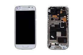 LCD Дисплей за Samsung Galaxy S4 mini duos