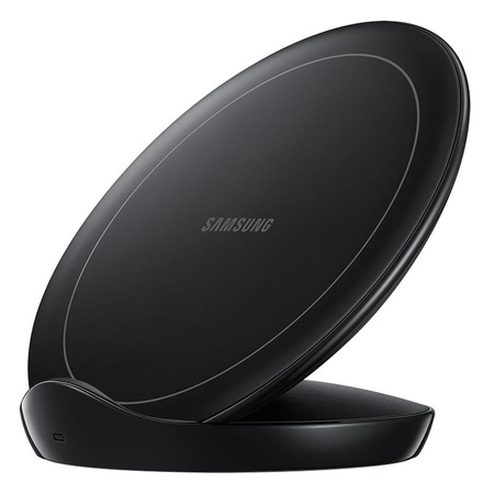 Wireless Fast Charger Stand за Samsung Galaxy S20+ plus