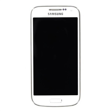 Дисплей за Samsung Galaxy S4 mini