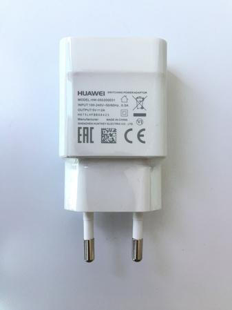 4 in 1 Foldable DJI Mavic 2 Pro Zoom Charger Battery Charging Hub Portable Smart Intelligent LED