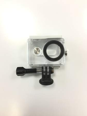 Xiaomi Yi Waterproof case за Action Camera