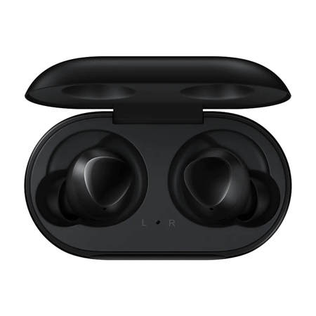 Bluetooth слушалки Samsung Galaxy Buds by AKG - Black