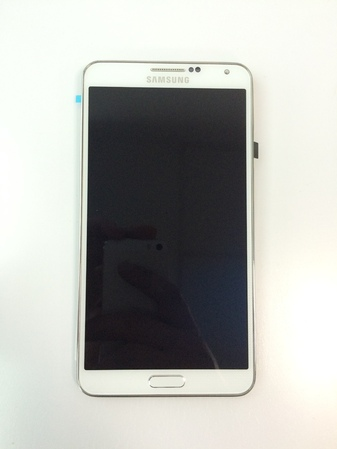 Дисплей за Samsung Galaxy Note 3
