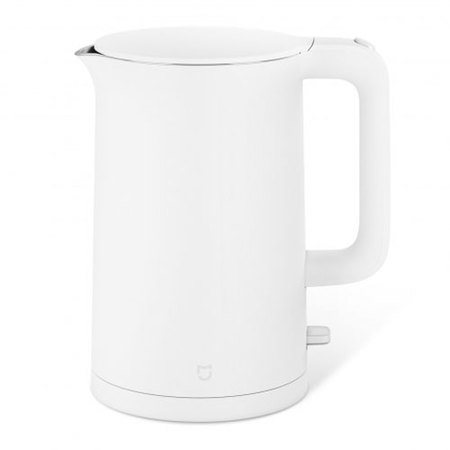 Xiaomi Electric Kettle Кана